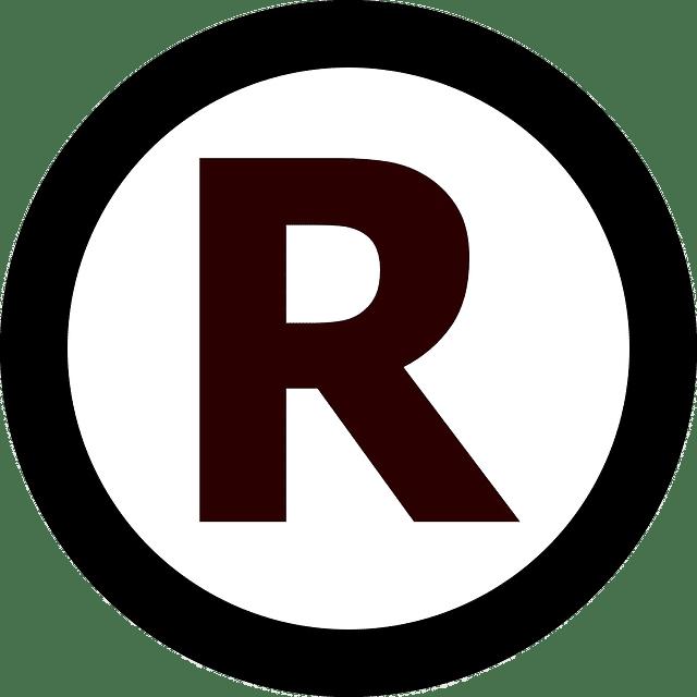 rejestracja znaku towarowego usa 2020