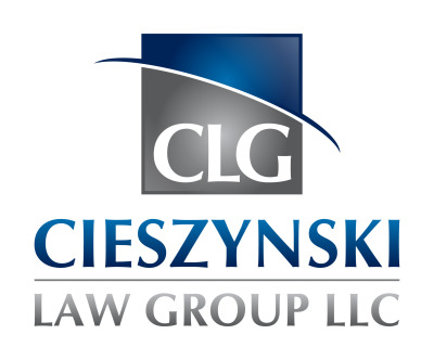 Cieszynski Law Group