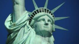 wiza pracownicza do USA