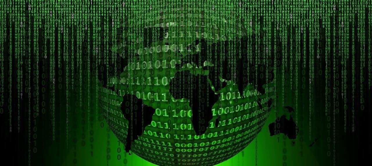 usługi informatyczne USA