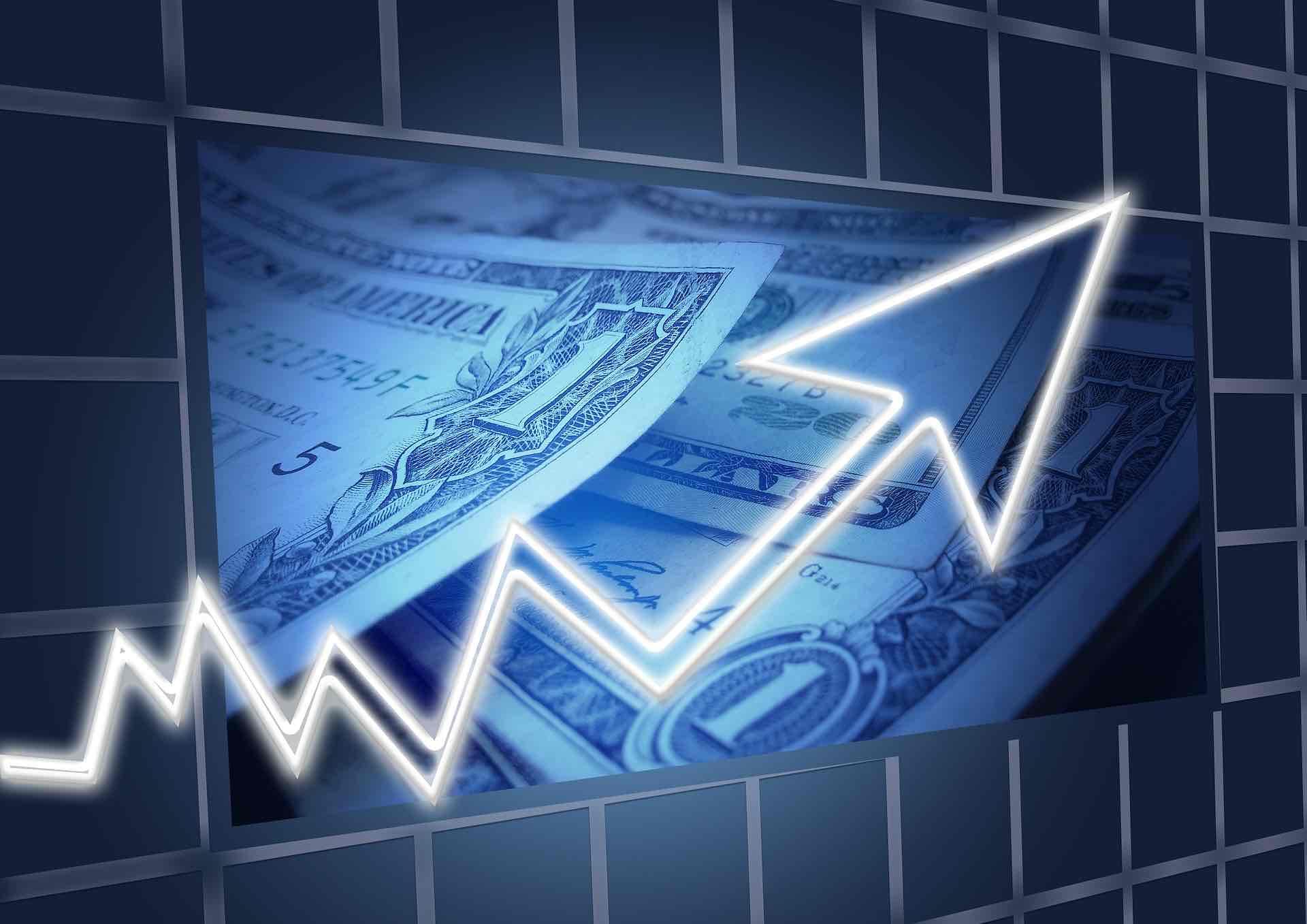 pozyskanie inwestora w USA