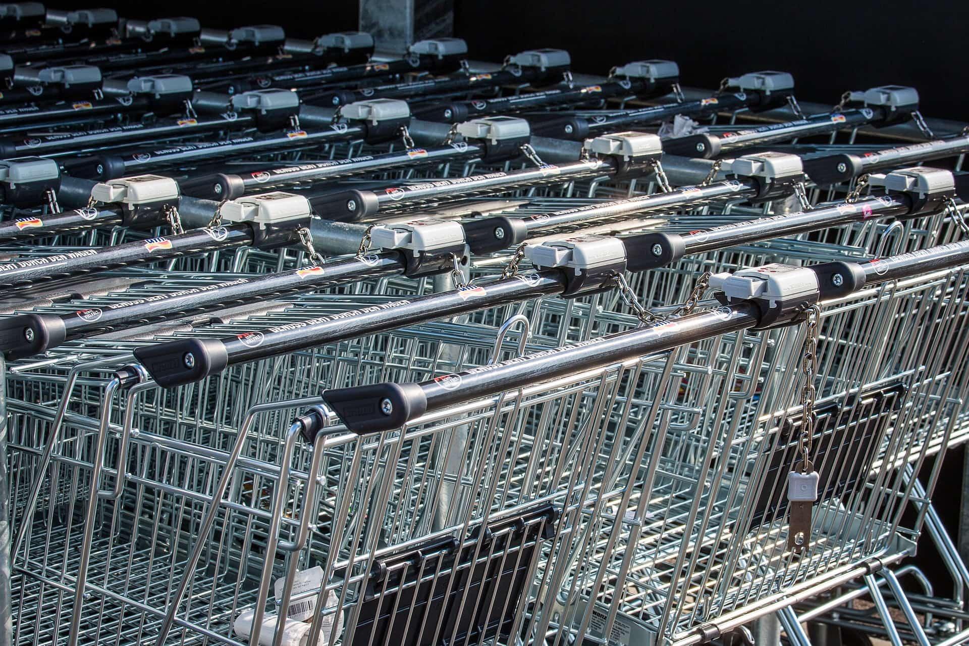 regulamin sklepu internetowego w USA