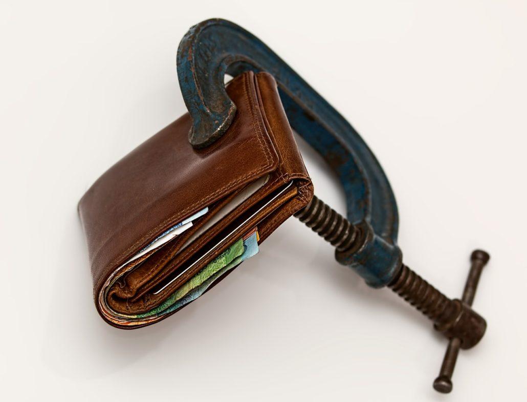 Podatki w USA formularz 5472