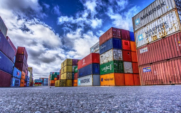 kwestie celne eksport do usa