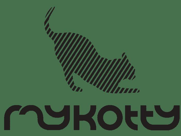 Mykotty LLC