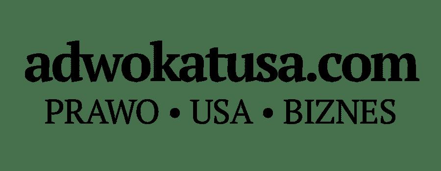 Adwokatusa.com